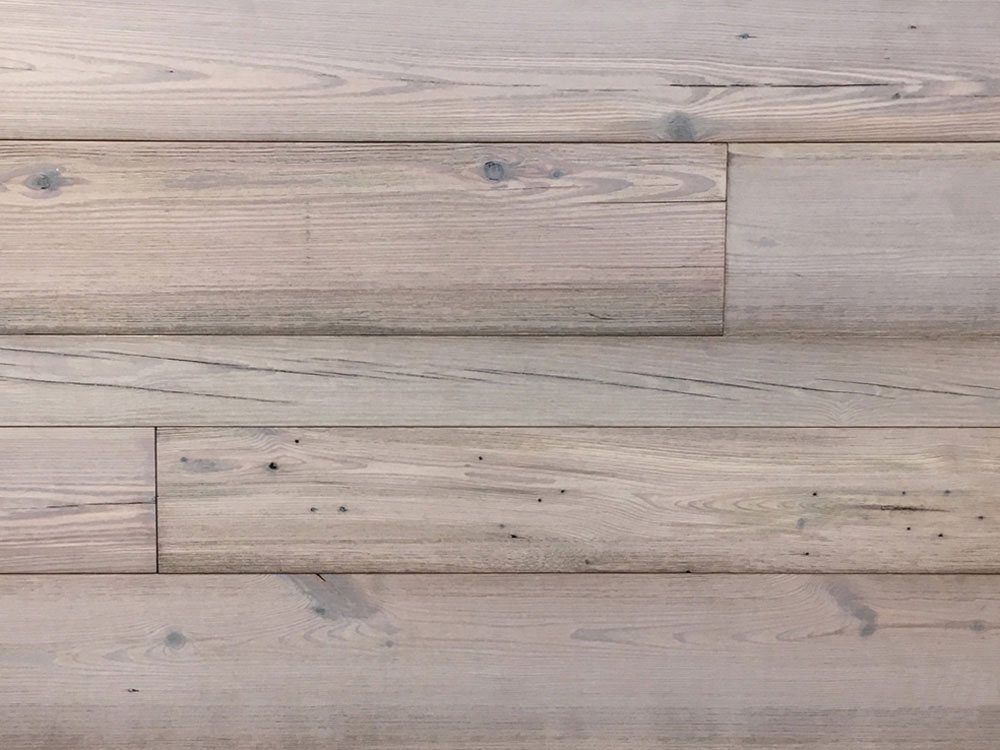 Reclaimed Heart Pine Reclaimed Wood And Hardwood Flooring